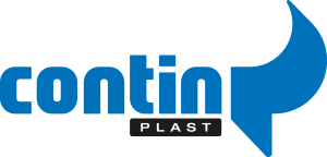 Contin-Plast